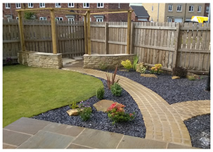 Dream garden design landscaping in south yorkshire landscaping in garden design and landscaping barnsley garden design and landscaping sheffield garden design and landscaping wakefield garden design and landscaping workwithnaturefo